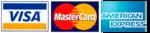 visa-mastercard-americanexpress